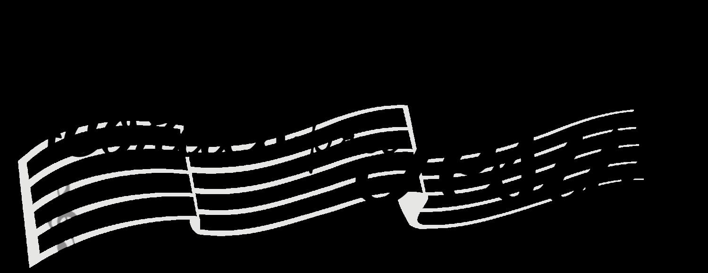 cropped-logo_acordes_gigante.png